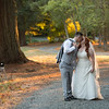 The_Edens_Wedding-547