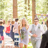 The_Edens_Wedding-297