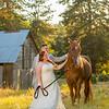 The_Edens_Wedding-503