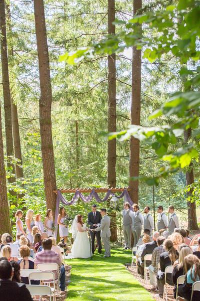 The_Edens_Wedding-281