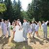 The_Edens_Wedding-311