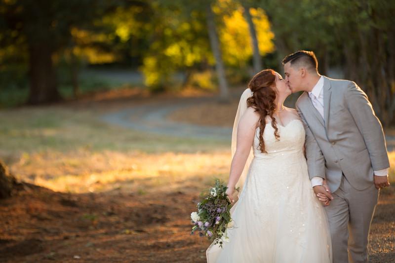 The_Edens_Wedding-536