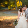 The_Edens_Wedding-536