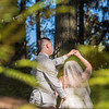 The_Edens_Wedding-429