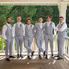 The_Edens_Wedding-176