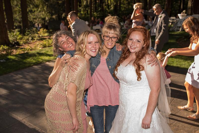 The_Edens_Wedding-463