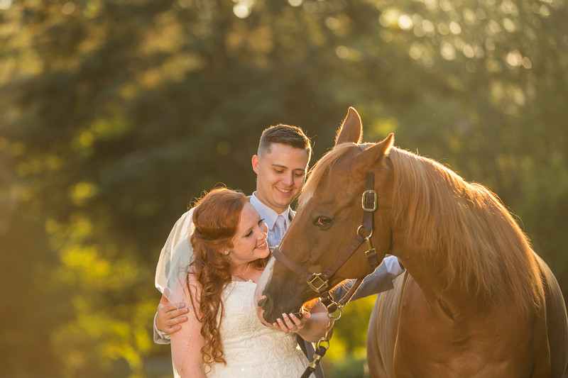 The_Edens_Wedding-509