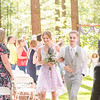 The_Edens_Wedding-298