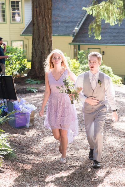 The_Edens_Wedding-350