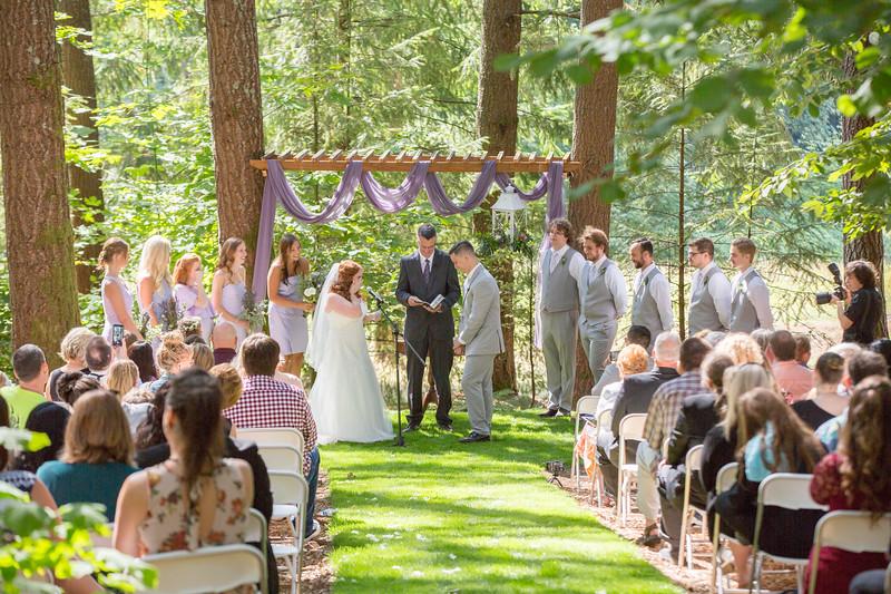 The_Edens_Wedding-272