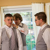 The_Edens_Wedding-158