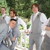 The_Edens_Wedding-178