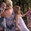 The_Edens_Wedding-460