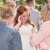 The_Edens_Wedding-359