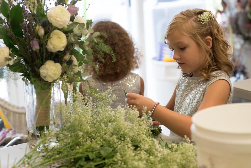 The_Edens_Wedding-128