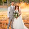 The_Edens_Wedding-553