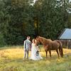 The_Edens_Wedding-511
