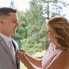 The_Edens_Wedding-173