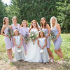 The_Edens_Wedding-19