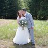 The_Edens_Wedding-318