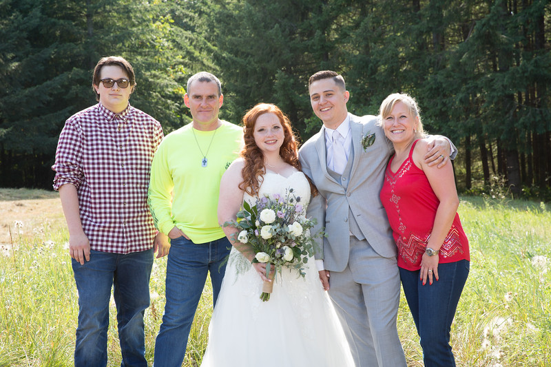 The_Edens_Wedding-321