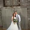 The_Edens_Wedding-556