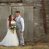 The_Edens_Wedding-554