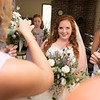 The_Edens_Wedding-149