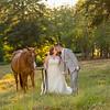 The_Edens_Wedding-502