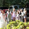 The_Edens_Wedding-342