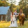 The_Edens_Wedding-504