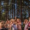 The_Edens_Wedding-442