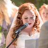 The_Edens_Wedding-43
