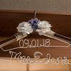 The_Edens_Wedding-90