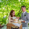 The_Edens_Wedding-379