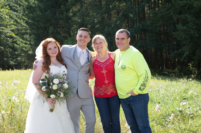 The_Edens_Wedding-322