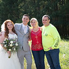The_Edens_Wedding-322