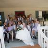 The_Edens_Wedding-313