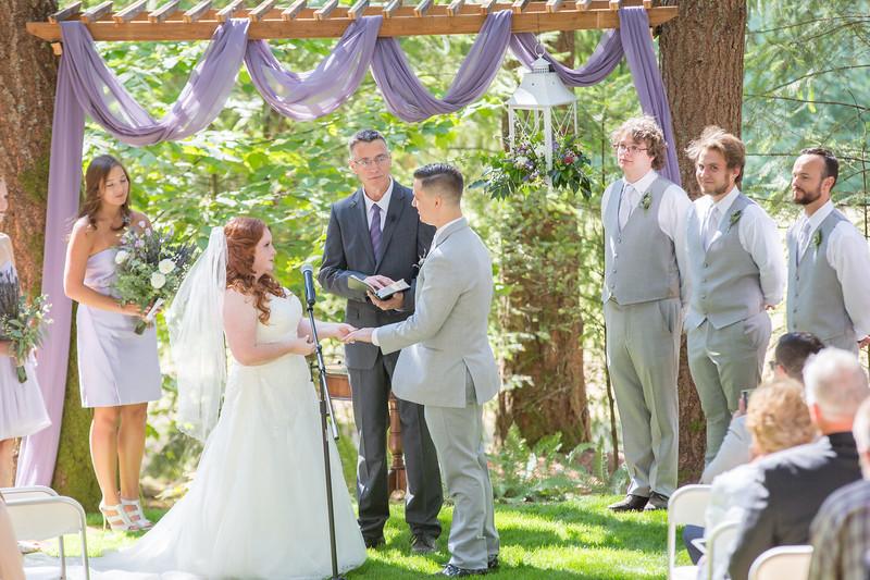 The_Edens_Wedding-282
