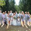 The_Edens_Wedding-304