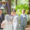 The_Edens_Wedding-46