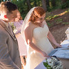 The_Edens_Wedding-497