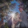 The_Edens_Wedding-482