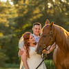 The_Edens_Wedding-508