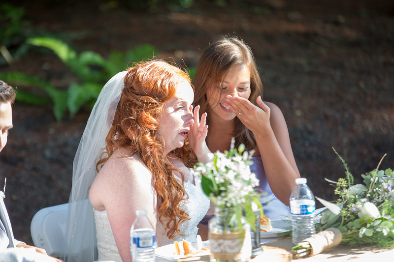 The_Edens_Wedding-411