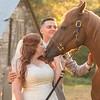The_Edens_Wedding-510