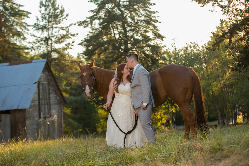 The_Edens_Wedding-526