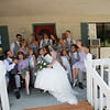 The_Edens_Wedding-314