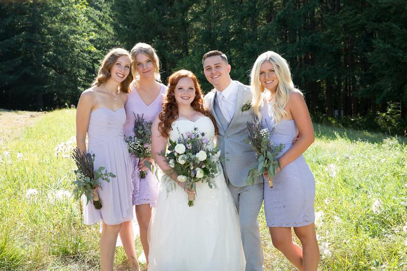 The_Edens_Wedding-332