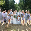 The_Edens_Wedding-52